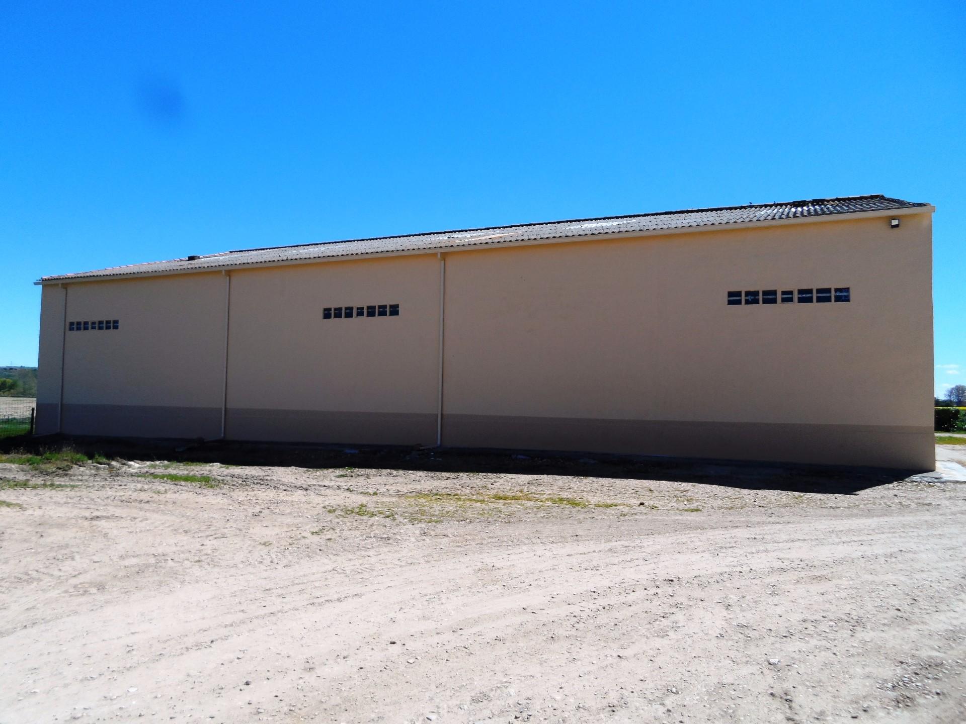 Zocalo exterior zcalo universal para fotocontrol exterior for Zocalo pared exterior